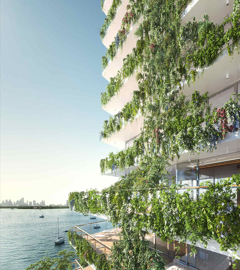 Jean Nouvel Monad Terrace Miami Beach Residences Designboom 02