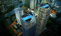 Brickell Heights 2