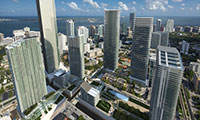 Brickell Heights 3