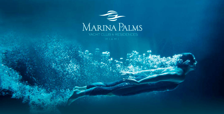 Marina Palms Main