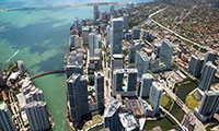 Brickell City 2