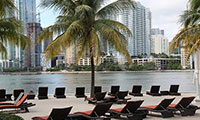 Brickell City 3